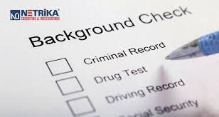 Driving Background Check The Importance Of Background Checks Background Check Solutions