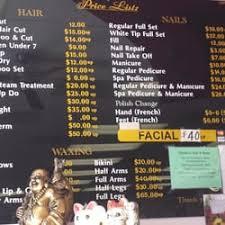 glamour hair u0026 nails salon 14 photos u0026 14 reviews hair salons