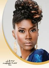 hair atlanta 85 best atlanta hair stylists images on hair stylists