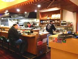 japanese cuisine bar azuma sushi bar picture of azuma japanese cuisine cupertino