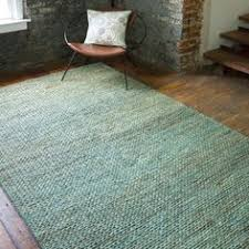 Solid Color Area Rug Cheap Solid Color Area Rugs Area Rug Ideas