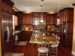 kitchen cabinets of varying heights cabinet wholesalers