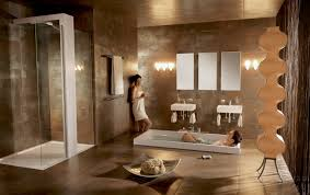 Small Ensuite Bathroom Ideas Bathrooms Design Small Ensuite Bathroom Ideas On Suite Bathroom