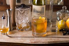 old fashioned cocktail old fashioned post prohibition