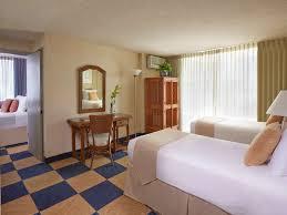 two bedroom suites waikiki hotel rooms in waikiki ewa hotel waikiki