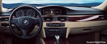 2008 bmw 335i sedan 2008 bmw 328i 328xi 335i 33xi sedans for sale 2008 bmw 3