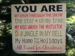 242 christmas quotes images gifts mom gifts