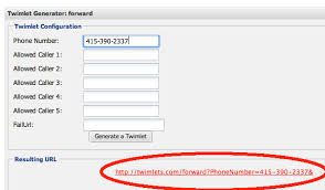 Vanity Number Generator How To Port Your Landline To Twilio Forward To Your Mobile Phone