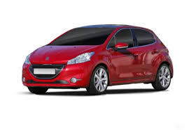black peugeot for sale used peugeot 208 black edition cars for sale on auto trader uk