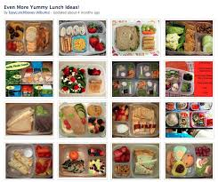 Kids Photo Albums 10 Marketing Examples Of Facebook Photo Albums Practical Ecommerce