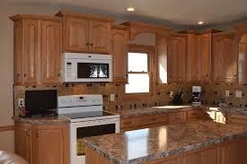 montage cuisine hygena cuisine montage cuisine hygena avec violet couleur montage
