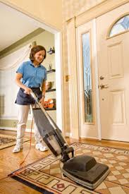 hiring a housekeeper how to hire a housekeeper for your vacation rental homeaway