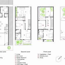 16 x 24 timberframe kit groton timberworks charming 16x24 house plans photos exterior ideas 3d gaml us