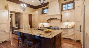 kitchen great kitchen island designs amazing kitchen island bar