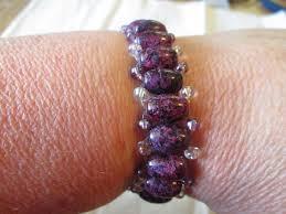 easy beaded bracelet images Easy beaded bracelet 13 steps jpg
