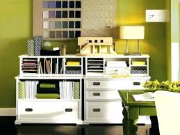 cool home products home office organization products home office items cool home office