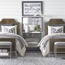 lummy twin bedroom furniture sets