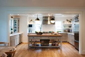 Small Kitchen Designs For Older House 100 Kitchen Design Latest Kitchen Stunning Kitchen Designs