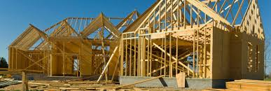custom home builder home builders in massachusetts ma custom home builder