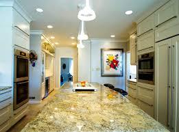 Apartment Rockville Md Design Ideas Enchanting Apartment Rockville Md Design Ideas Kitchen And Dining