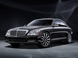 mercedes maybach 2010 new armored mercedes maybach is the best mercedes luxury car ever