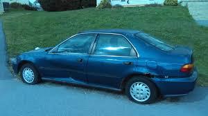 auto junkyard philadelphia cash for cars philadelphia pa sell your junk car the clunker