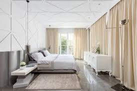 Paris Themed Kitchen Decor Bedroom Decor Paris Spurinteractive Com
