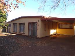 8 bedroom house for sale in brandwag 8 bedroom house for sale in brandwag bloemfontein brandwag add favourite gallery map