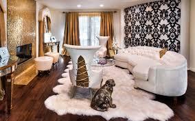 Interior Design Firms Nyc by Best Home Design Gallery Matakichi Com Part 198