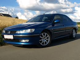 peugeot 406 2017 cool peugeot 406 w12 carwallpaper us