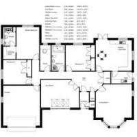 detailed home floor plans thecarpets co