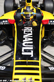 renault one renault r30 page 49 f1technical net