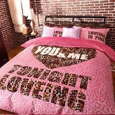 Solid Pink Comforter Twin Solid Pink Quilt Queen Fine Line Pink Pink Queen Size Bedding