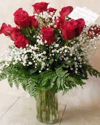 flower delivery reviews hartville flowers country flowers herbs 330 877 2644