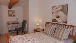 location de chambre album photos de chambre d hôtes la boisnière vendée chambre d hôte