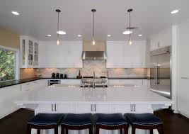 vacation home kitchen design appliance styling for vacation homes weneedavacation com homeowner