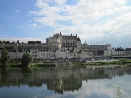 château d u0027amboise wikipedia