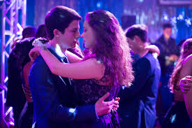 Songs With Blind In The Title 13 Reasons Why Soundtrack Listen To The Playlist From Netflix U0027s