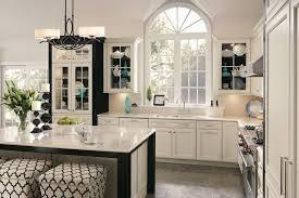 kraftmaid dove white kitchen cabinets photo gallery kraftmaid paint cabinets white beautiful