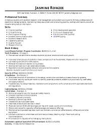 doctoral admission essays 3 part of essay sample resume for an