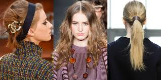 hair trends for 2015 hair my favourite hairstyle 2leave fashion blog by carla