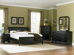 Painted Bedroom Furniture Ideas by Bedroom Furniture Painting Ideas Fresh Bedrooms Decor Ideas