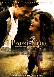 bollywood film the promise we promised movie aftermash season 1 episode 10