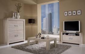 salon turc moderne meuble tv pour chambre a coucher yatak odalari marsilya cocuk