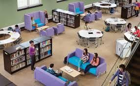 Comfy Library Chairs Demco Com Search Results