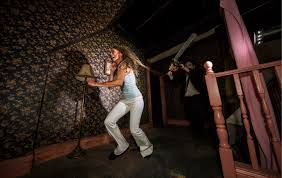 halloween horror nights repository media universalorlando com resources digitalassets