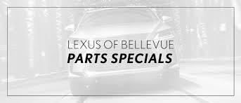 lexus of tucson staff lexus of bellevue new u0026 pre owned lexus vehicles in seattle