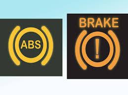 25 best brakes car ideas on pinterest tire alignment tractor
