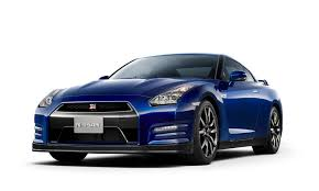 nissan gran turismo price nissan gt r funny stuff pinterest nissan gt nissan and 2012 gtr