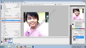 cara membuat gambar bergerak gif dengan photoshop difabel indonesia cara membuat dp bbm bergerak dengan photoshop